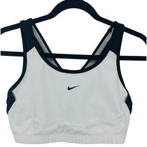 Nike Dri-Fit Lightly Lined Sports Bra